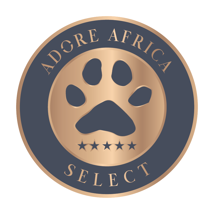 ADORE Africa Select Logo