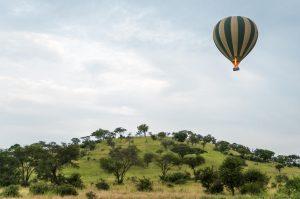 ADORE Africa Adventure Gallery