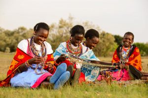 ADORE Africa Art & Culture Gallery